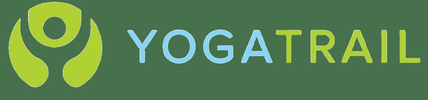 YogaTrail Academy