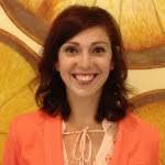 Jessica Rienecker