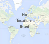 No Locations