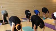 Yoga Club DFW retreat in Cedar Hill - photo 3
