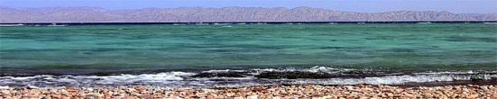7 days of Post-xmas Yoga and Sun with Morven in Dahab, Egypt retreat in Essaouira - photo 0