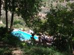 7 day Yoga and Meditation Retreat in the Mountains of Southern Spain retreat in Totana - photo 3