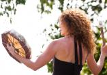 Spring Renewal Yoga Retreat retreat in Ottertail Lake - photo 0