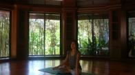 Sunday Power Yoga retreat in George Town - photo 0