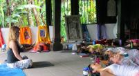 Yoga for The Mind. Yoga for The Body. retreat in Buckingham - photo 0
