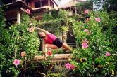 Yoga In Bali retreat July 14 - 27, 2014 retreat in Ubud - photo 5