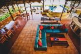 Deluxe Surf, Yoga and Wellness retreat in Nicaragua- From November through March retreat in Rivas - photo 4