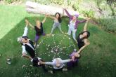Yoga / Qi Gong Vacations in the Andes of Ecuador retreat in Tumbaco - Quito - photo 4