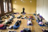 Nick Atlas: Yoga Psychology & Expressive Therapy: A Weekend Intensive retreat in Atlanta - photo 0
