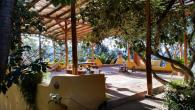 5 day Yoga & Language Vacation (1 Person) retreat in Tumbaco - Quito - photo 6