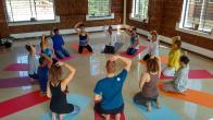 Y.A. 300hr Himalayan Yoga Immersion (Hatha, Kriya, Nada, Shaktipath) retreat in Chikmagalur - photo 5