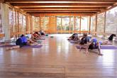 Open the Heart, Receive the Light with Sasy Hasomeri and Asimakis Falt retreat in Paros - photo 1