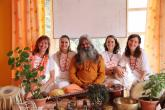 Made in India - Part 2 retreat in Delray Beach - photo 7