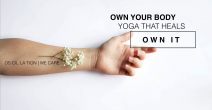 OWN IT ! MALAYSIA'S POP UP YOGA WORKSHOP IS HAPPENING FOR THE 1ST TIME LIVE IN SKYLINE ROOFTOP  retreat in Kuala LUmpur - photo 1
