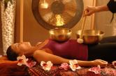 Live the Ramayana in a Natural paradise! Welcome to Sri Lanka! retreat in Galle - photo 18