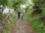 Yoga on the Camino de Santiago - Walking & Yoga retreat in Aspen - photo 0