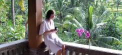 Immerse Yourself in Bali retreat in Ubud - photo 6