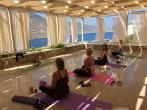 GREECE Yoga & Culture Retreat with Julia Ingersoll retreat in Amorgos - photo 22