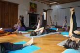 63 Days 500hrs Yoga Teacher Training in Ecuador retreat in Tumbaco - Quito - photo 9
