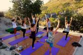 7 day Detox, Yoga and Meditation Retreat in the  Mountains of Southern Spain retreat in Totana - photo 3