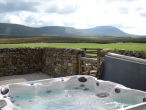 Yoga and Adventure Retreat in the Yorkshire Dales retreat in Yorkshire Dales National Park - photo 2