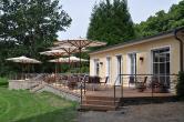 Ashtanga Teacher's Intensive retreat in Berlin - photo 6