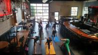 Gratitude Yoga…a donation-based class retreat in Raleigh - photo 3