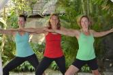 Yoga Therapy Immersion Bali retreat in Kec. Buleleng - photo 5
