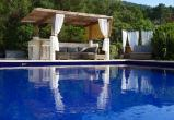 Ayurvedic nutrition & yoga holiday, St Tropez, France, incl 4 massages retreat in Bay of Saint Tropez - photo 7