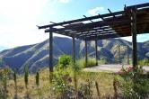 Holistic Retreat- Yoga & Meditation retreat in Cártama - photo 22