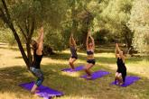 DUBROVNIK YOGA RETREAT | Croatia retreat in Dubrovnik - photo 12