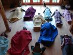 YOGA NIDRA COURSE (Yogic  Sleep) retreat in London - photo 1