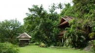 Bali New Year Yoga Retreat retreat in Sidemen - photo 3