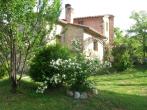 'Springtime in Tuscany'                with Lora Ksieniewicz retreat in Monticello Amiata - photo 8