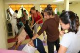 200 Hours Yoga Teacher Training Rishikesh retreat in Rishikesh - photo 1