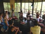 Yoga Retreats in Paradise - Koh Phagnan, Thailand retreat in Koh Phangan - photo 2