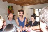 "28 days 200hrs Yoga Teacher Training: ""Yoga, Arts & Shamanism"" retreat in Tumbaco - Quito - photo 8"