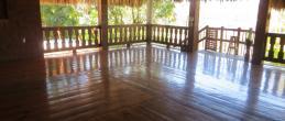 7 Day Your Yoga Evolution Retreat - A Meditative & Pranic Mini training retreat in Zipolite - photo 2