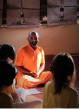 Yoga Teacher Training Course (YTTC) retreat in Varkala - photo 2