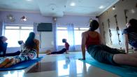 200 hour Vinyasa & Hatha YTT: An Intimate, Spiritual & Holistic Experience! retreat in Rishikesh - photo 6