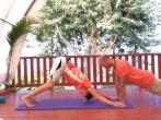 22 Day Yoga Alliance Yoga Teacher Training Immersion retreat in Kailua-Kona - photo 2