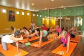 200-HR RYS Yoga Mastery Course retreat in League City - photo 0