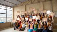 200 hour Vinyasa & Hatha YTT: An Intimate, Spiritual & Holistic Experience! retreat in Rishikesh - photo 13