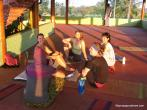 Traditional Hatha Yoga Teacher Training in India (200 Hours) retreat in Mysore - Kerala - photo 7