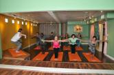 200-HR RYS Yoga Mastery Course retreat in League City - photo 1