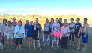 200 Hour Yoga Teacher Training in Salt Lake City retreat in Salt Lake City - photo 4