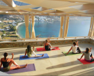 A Week of Yoga & Bliss in Greek Paradise retreat in Amorgos - photo 16