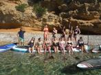 4 Night Rejuvenate & Energise Balearic Yoga Retreat retreat in Port de Sant Miquel - photo 20