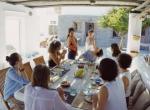 Embodied Adventure - GREECE Retreat retreat in Kythnos - photo 8