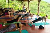 Nicaragua Yoga Retreat: One Retreat, Two Destinations retreat in Playa Maderas - photo 15